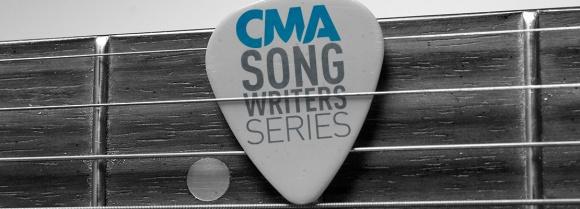 cmasongwritersseries