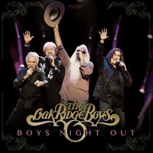 orb-boys-night-hout111