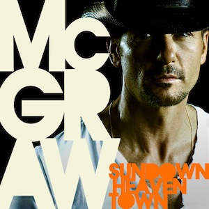 Tim-McGraw-Album-Cover