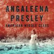 angaleena-presley-album-american-middle-class-2014-08-1000px